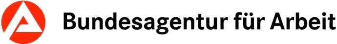 http://www.oberschule-nord.de/images/stories/Projekte/logo%20bfa.jpg