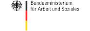 http://www.oberschule-nord.de/images/stories/Projekte/logo%20bm%20arbeit_soziales.jpg