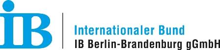 http://www.oberschule-nord.de/images/stories/Projekte/logo%20ib.jpg