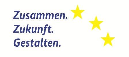 http://www.oberschule-nord.de/images/stories/Projekte/logo%20zusammenzukunftgestalten.jpg